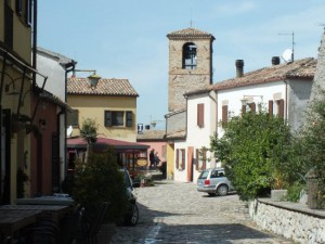 Montebello 1
