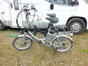 RSM Bike